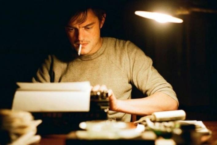 Вмае выйдет экранизация знаменитого романа Джека Керуака «Надороге»