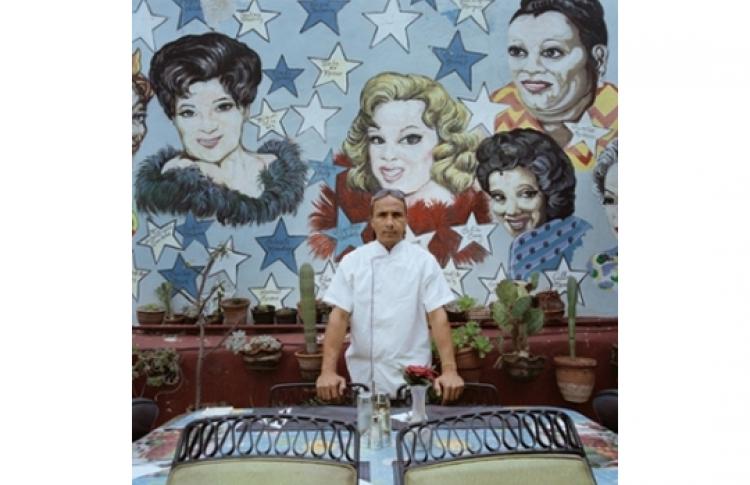 О проекте «Гавана по дороге»