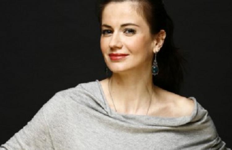 Актриса лаврова глинка пластическая операция