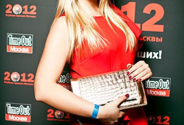 24марта 2012: Discodome - Фото №1