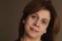 Мария Овчинникова