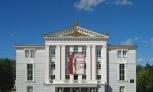 Театр оперы и балета (Пермь)