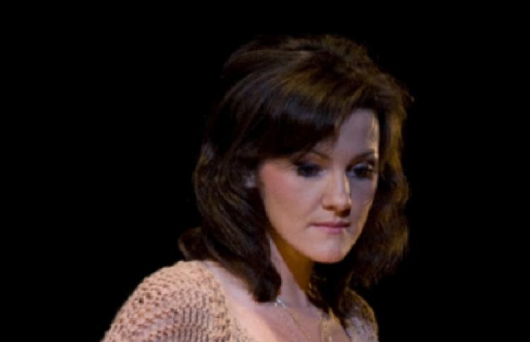 Наталья Петрожицкая