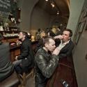 Барная культура вПетербурге: Настоящее ибудущее