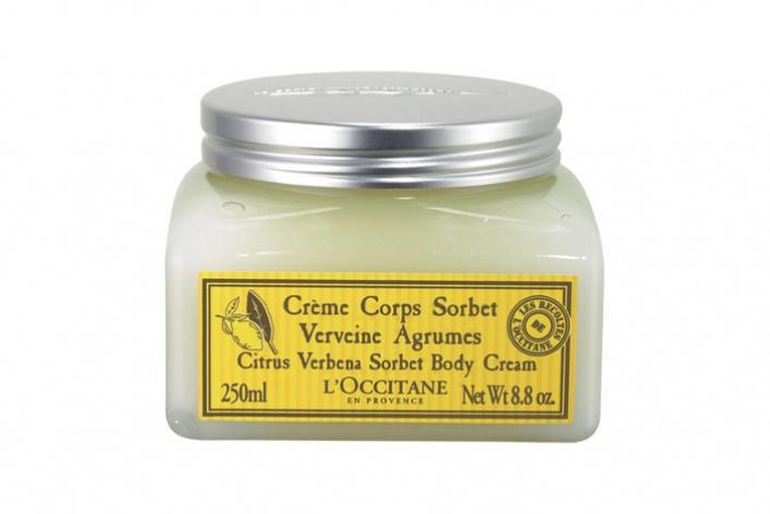 20средств сцитрусовым ароматом