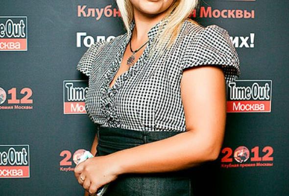 23марта 2012: Шанти - Фото №10