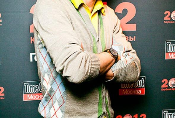 23марта 2012: Шанти - Фото №11