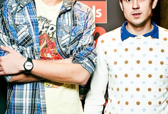 23марта 2012: Шанти - Фото №14