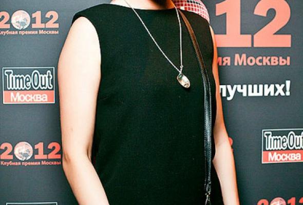 23марта 2012: Шанти - Фото №19