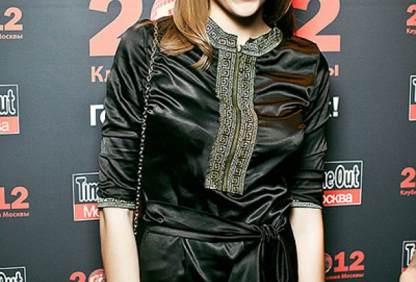 23марта 2012: Шанти - Фото №20