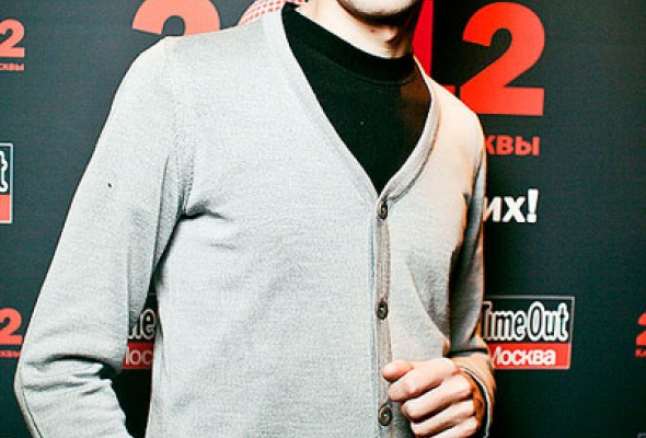 23марта 2012: Шанти - Фото №21