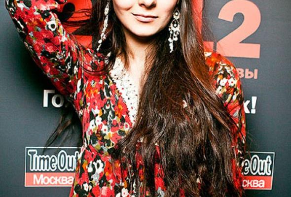 23марта 2012: Шанти - Фото №25