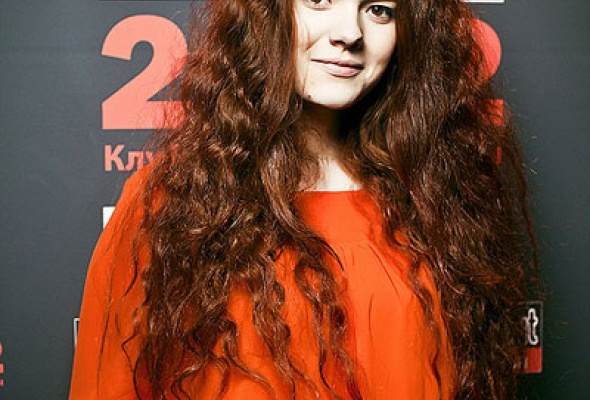 23марта 2012: Шанти - Фото №38