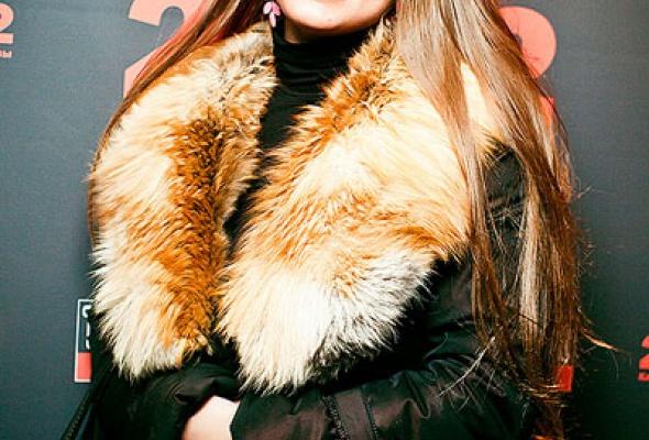 23марта 2012: Шанти - Фото №40