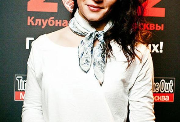 23марта 2012: Шанти - Фото №42