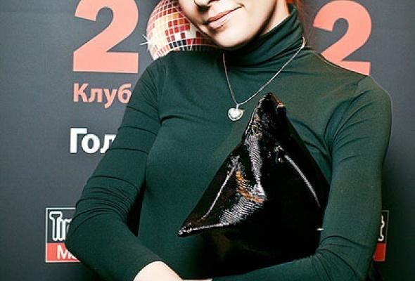 23марта 2012: Шанти - Фото №47