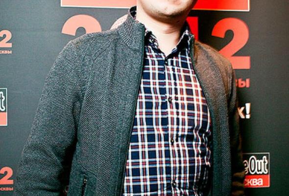 23марта 2012: Шанти - Фото №50