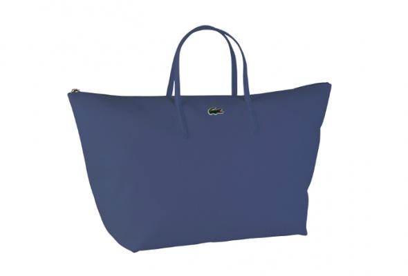 Lacoste представил новые модели обуви иаксессуаров влинии Sportswear - Фото №3