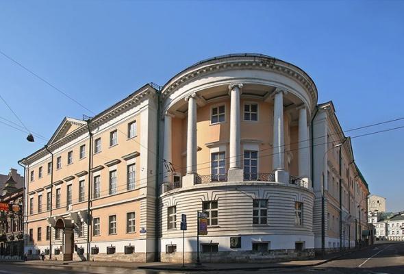 10историй изжизни Константина Коровина - Фото №3