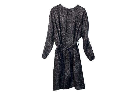 15стильных женских пальто - Фото №12