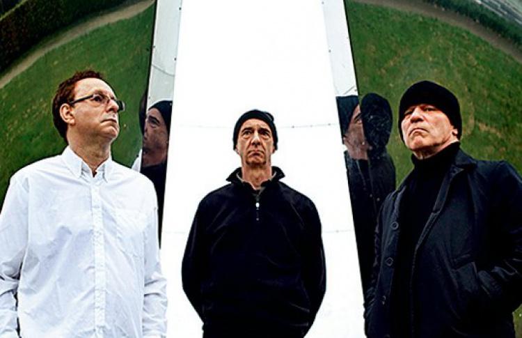 Фестиваль «Avant 2012»