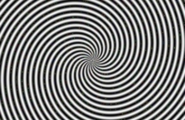 Что такое гипноз?