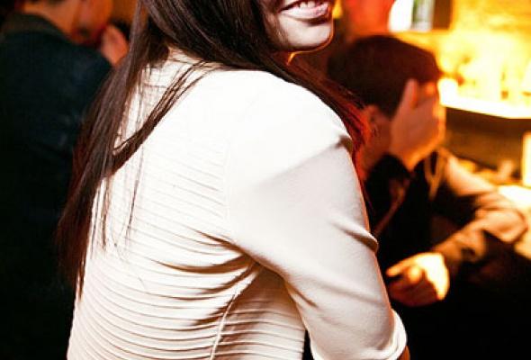 30марта 2012: Луч - Фото №2