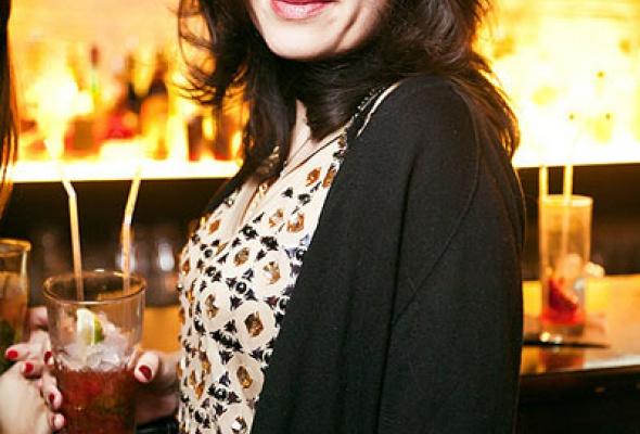 30марта 2012: Луч - Фото №12