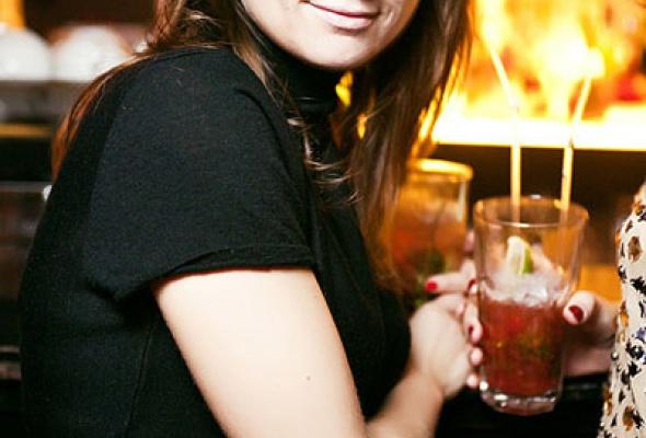 30марта 2012: Луч - Фото №13