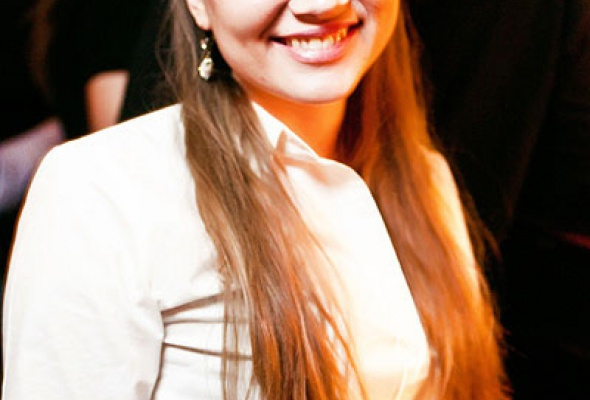 30марта 2012: Луч - Фото №14
