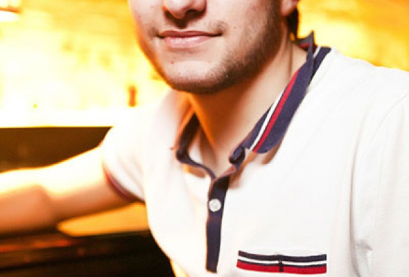 30марта 2012: Луч - Фото №15