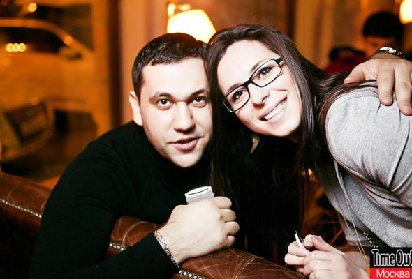 30марта 2012: Луч - Фото №20