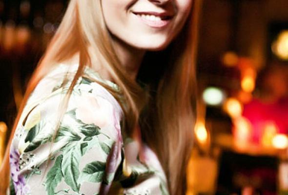 30марта 2012: Луч - Фото №26