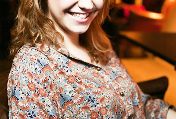 30марта 2012: Луч - Фото №34