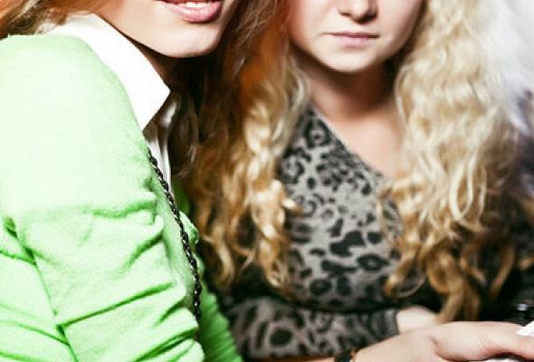 30марта 2012: Луч - Фото №36