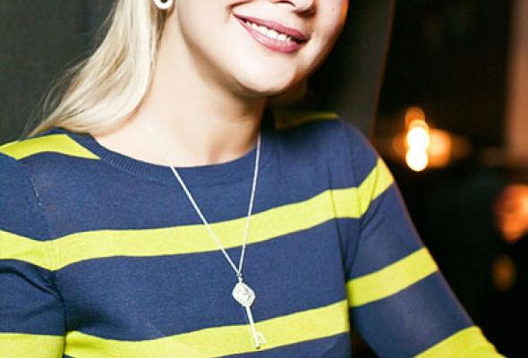 30марта 2012: Луч - Фото №40