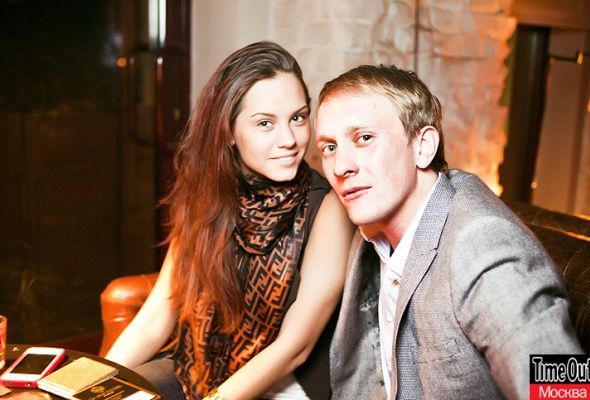 30марта 2012: Луч - Фото №45