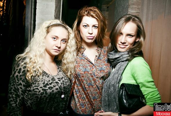 30марта 2012: Луч - Фото №62