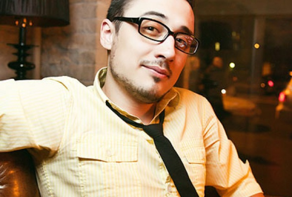 30марта 2012: Луч - Фото №68