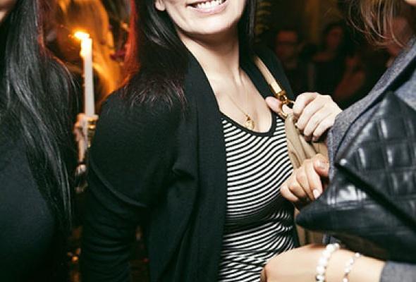 30марта 2012: Луч - Фото №98