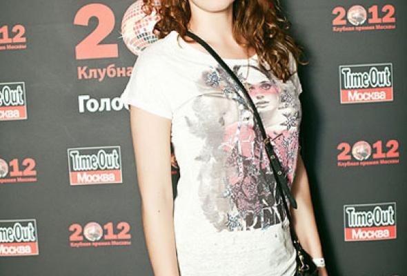 31марта 2012: Discodome - Фото №16
