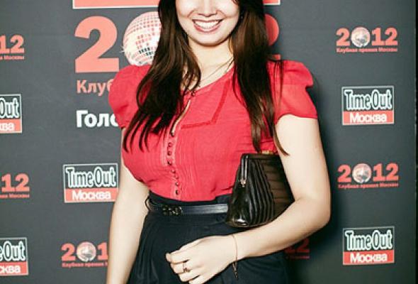 31марта 2012: Discodome - Фото №24