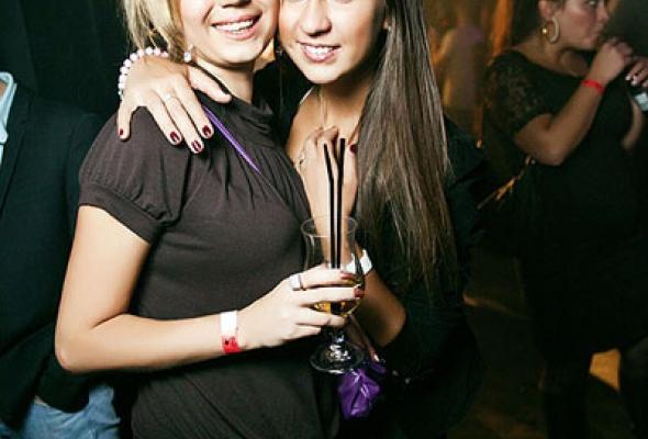 31марта 2012: Discodome - Фото №53