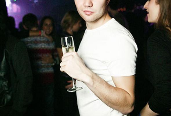 31марта 2012: Discodome - Фото №60