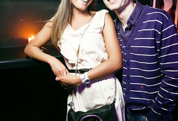 31марта 2012: Discodome - Фото №64