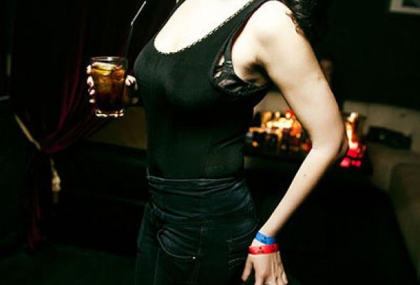 31марта 2012: Discodome - Фото №70