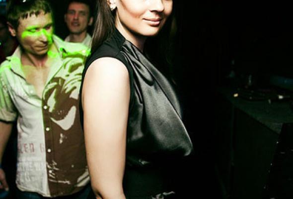 31марта 2012: Discodome - Фото №76