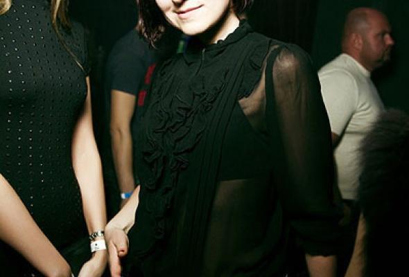 31марта 2012: Discodome - Фото №85