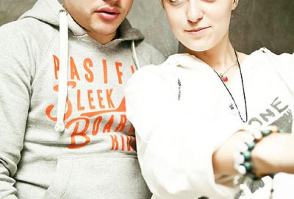 31марта 2012: Шанти - Фото №8