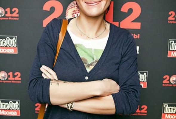 31марта 2012: Шанти - Фото №18